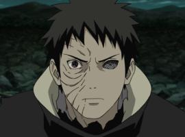 Обито сражается против всех вновом ролике Naruto toBoruto: Shinobi Striker