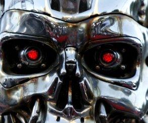 «Скайнет» уже близко. Илон Маск призвал запретить роботов-убийц