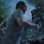 Скриншот Grand Theft Auto 5 – Изображение 168