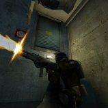 Скриншот Hollow – Изображение 8