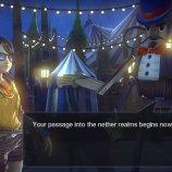 Скриншот Lili: Child of Geos – Изображение 11
