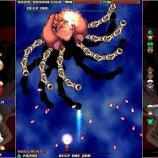 Скриншот Hitogata Happa – Изображение 3