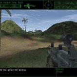 Скриншот Delta Force – Изображение 2