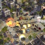 Скриншот Command & Conquer: Generals – Изображение 4