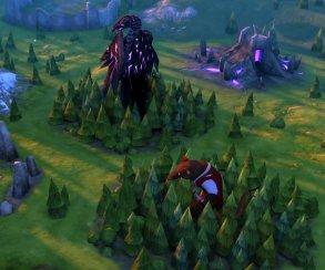 Полная версия Armello выйдет на PC и PS4 1 сентября