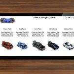 Скриншот Auto Dealership Tycoon – Изображение 1