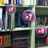 Скриншот Smart As – Изображение 5