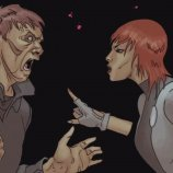 Скриншот Dead Space: Ignition – Изображение 10