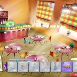 Скриншот Яблочный пирог – Изображение 4