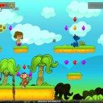 Скриншот Jungleboy – Изображение 8