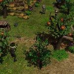 Скриншот Gluk'Oza: Action! – Изображение 64