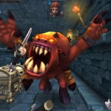 Скриншот Dungeon Hero RPG – Изображение 7
