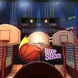 Скриншот Game Party Champions – Изображение 4