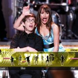 Скриншот Karaoke Revolution Glee Volume 3 – Изображение 9