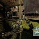 Скриншот Tom Clancy's Splinter Cell: Pandora Tomorrow – Изображение 9