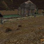 Скриншот EverQuest: Gates of Discord – Изображение 39
