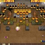 Скриншот Египтоид 2: Проклятье фараонов – Изображение 2