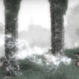 Скриншот Salt and Sanctuary – Изображение 2