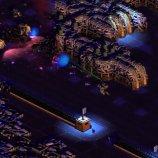 Скриншот Matador – Изображение 6
