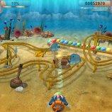 Скриншот Тайны шести морей – Изображение 1
