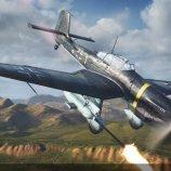 Скриншот World of Warplanes – Изображение 4