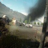 Скриншот Operation Flashpoint: Red River – Изображение 12