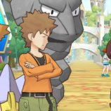 Скриншот Pokemon Masters – Изображение 9