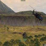 Скриншот Soldner: Secret Wars – Изображение 137