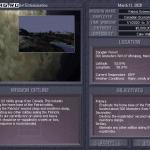 Скриншот W.A.R., Inc. – Изображение 1