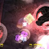 Скриншот Back to Life 2 – Изображение 8