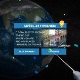 Скриншот World Traveler VR – Изображение 2