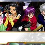 Скриншот Sakura Wars 2 – Изображение 3
