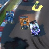 Скриншот Bang Bang Racing – Изображение 1