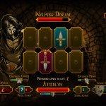 Скриншот Dungeon Defiler – Изображение 6