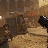 Скриншот Half-Life: Alyx – Изображение 1