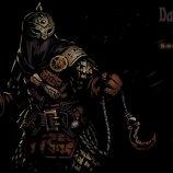 Скриншот Darkest Dungeon – Изображение 5