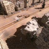Скриншот Syrian Warfare – Изображение 5