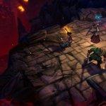Скриншот Crimson Alliance – Изображение 1