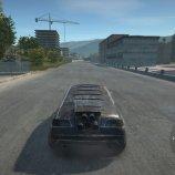 Скриншот Fast Dust – Изображение 8