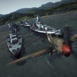 Скриншот Damage Inc.: Pacific Squadron WWII – Изображение 2