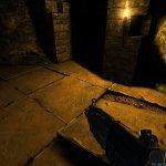 Скриншот Hellforces – Изображение 23
