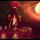 Скриншот Towaga: Among shadows – Изображение 1