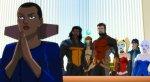 Посмотрите напервые кадры изнового анимационного фильма DCпро Отряд самоубийц. - Изображение 1