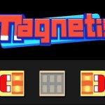 Скриншот Magnetis – Изображение 1