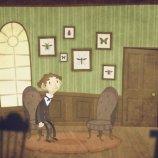 Скриншот The Franz Kafka Videogame – Изображение 4