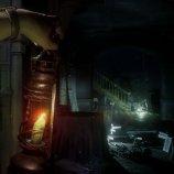Скриншот Call of Cthulhu – Изображение 6