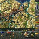 Скриншот Decisive Battles of World War II: Battles in Normandy – Изображение 12