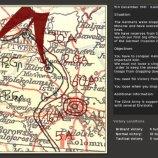 Скриншот Operation Barbarossa: The Struggle for Russia – Изображение 10