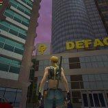 Скриншот Climber Girl – Изображение 1