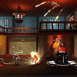 Скриншот Matt Hazard: Blood Bath and Beyond – Изображение 5